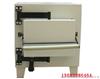 SX2-2.5-12,SX2-10-12,SX2-5-12,SX2-12-121200℃箱式電爐