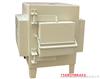 RJX-4-13,RJX-5-13,SX2-10-13,SX2-12-131300℃箱式电炉