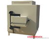 SX2-8-16,SX2-12-16,SX2-16-16,SX2-22-161600℃箱式电炉