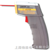 CENTER 350_臺灣群特紅外線測溫儀