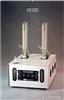 1810D自动双重纯水蒸馏器