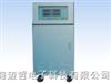 AN17015TS单相中频静变电源