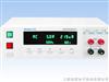 AN9613X接地导通电阻测试仪