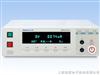 AN9621X泄漏电流测试仪
