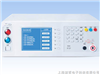 AN9632H交流耐压绝缘测试仪