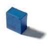 LV28-P、LA28-NPLV28-P、LA28-NP高精度电流电压传感器-西安浩南电子
