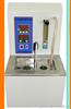 PLD-509A石油产品实际胶质测定器