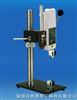 HPA 手压机架国产推拉力计手压机架