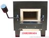 煤质化验专用炉XL-1煤质化验专用炉XL-1