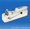HPH手动卧式测试机架国产卧式测试机架