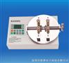 HB 瓶盖扭矩测试仪国产瓶盖扭矩测试仪