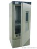 SPX-300IC人工气候箱
