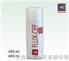 FLUX-OFF-107FLUX-OFF-107  松香清除剂