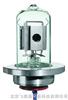 可變波長檢測器(VWD)的氘燈