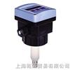 418955S宝德/得/帝8225型电导率变送器