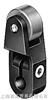 ASK-01FESTO单向滚轮杠杆