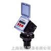 430822M8175型宝德/得非接触式液位变送器