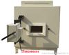 SX2-2.5-10,SX2-4-10,SX2-8-10陶瓷纤维电炉