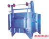 RX3-15-9,RX3-30-9,RX3-45-9工业电炉系列