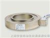 CWW韩国DACELL 称重传感器CWW