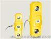 TS21称重传感器--TS21