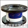 HX-912静止式扭矩传感器--HX-912