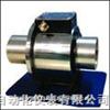 HX-913空心轴扭矩传感器--HX-913