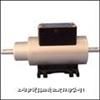 HX-915超小型扭矩传感器--HX-915