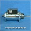 HX-916抗冲击扭矩传感器--HX-916