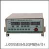 HX-90A扭矩显示仪--HX-90A
