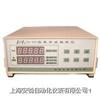 HX-90C双显高速型扭矩仪--HX-90C