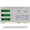 HX-90DUSB虚拟扭矩控制仪--HX-90D