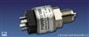 P15压力传感器--P15
