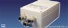 MC2A于电感式和电阻式传感器的放大器--MC2A