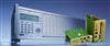 CP22/CP42 数据采集系统--CP22/CP42