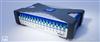 QuantumX MX1609数据采集系统--QuantumX MX1609