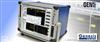 GEN5i高速数据采集系统--GEN5i