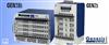 GEN7t/16t高速数据采集系统--GEN7t/16t