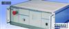 BE3200强电和隔离产品--BE3200