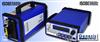 ISOBE5600强电和隔离产品--ISOBE5600
