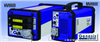 MV/HV 6600强电和隔离产品--MV/HV 6600