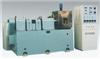 MMS-1G高温高速销盘摩擦磨损试验机