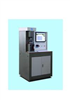 MMW-1A立式万能摩擦磨损试验机