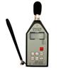 AWA5610D积分声级计