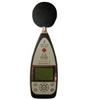 AWA6270+ A/B/C爱华噪声分析仪
