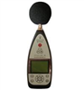 AWA6270+D/E/F/G爱华噪声分析仪