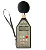 AWA6218C噪声统计分析仪