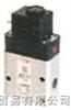 德国海隆电磁阀80107