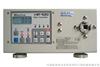 HP-10/HP-50/HP-100数字扭力测试仪