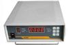 BS300/BS400/BS1500宁波数字扭力测试仪
